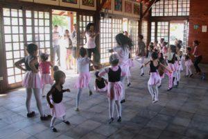 13 06 Ballet (1)
