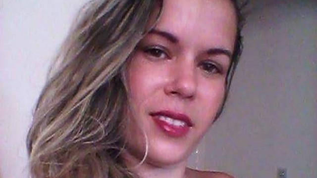 andrea-mulher-candidato-1