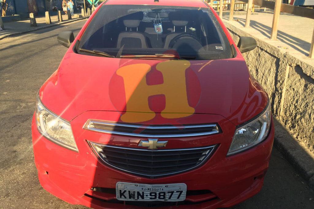 carro_vermelho_1