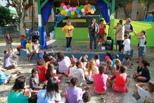 9 - web 12.08.2016 - Colonia de Férias Último Dia _ Glaucio Burle