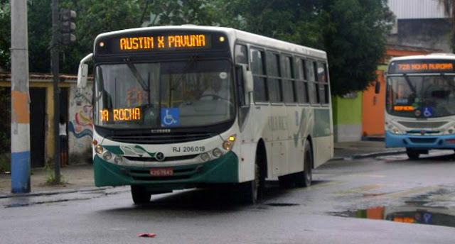 Pavuna-X-Austin---Nova-Iguacu