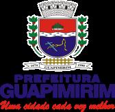 crbst_Logo-Prefeitura-Guapimirim
