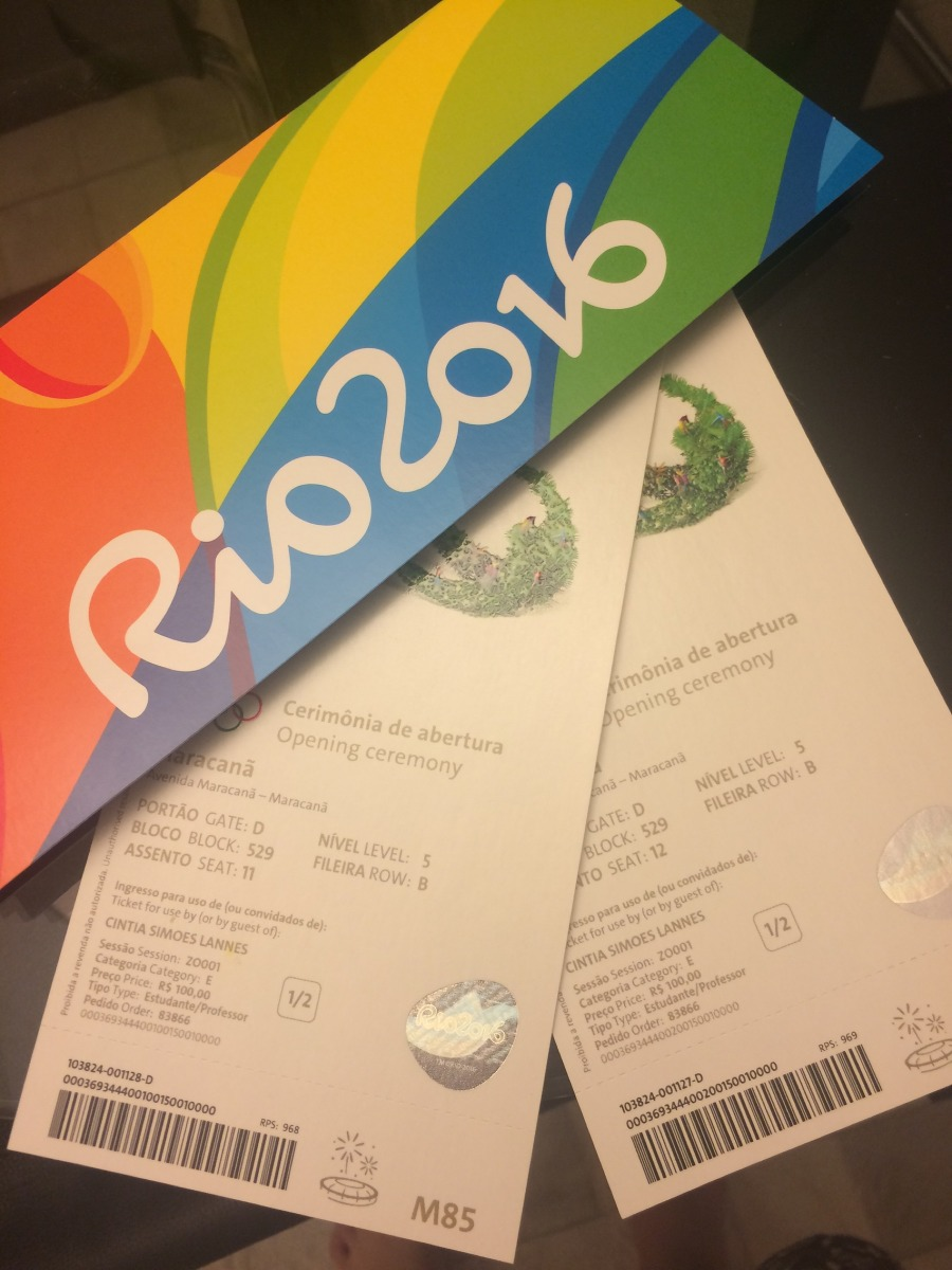 ingressos-olimpiadas-2016-abertura-952621-MLB20806705910_072016-F