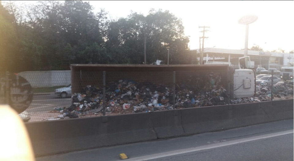 lixo1