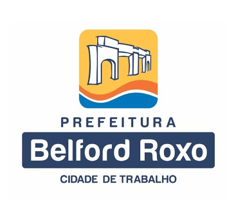 logo marca pmbr