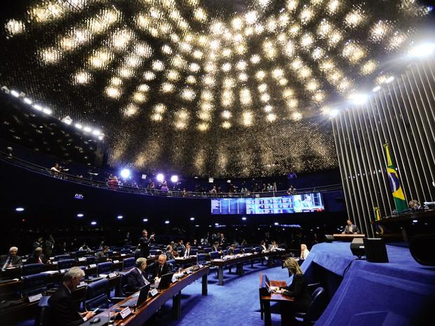 plenario_do_senado_marcos_oliveira_marcos_oliveira-agencia_senado-2_ZlzJvY8