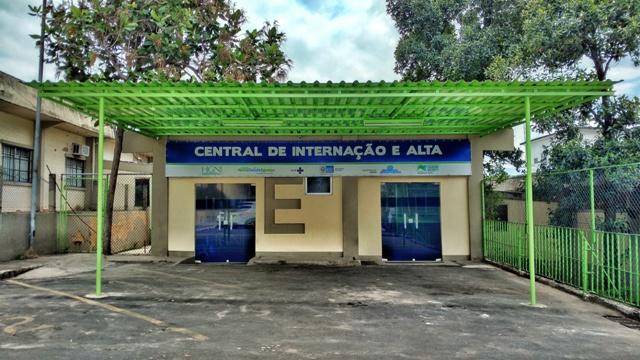 central-de-internacao-e-alta-1