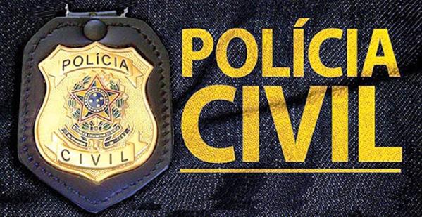 concurso-policia-civil-rj-2016