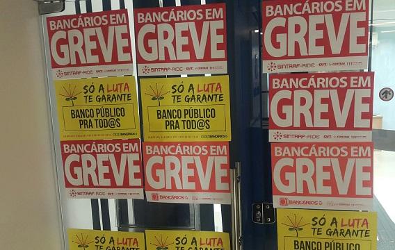 greve-dos-bancos-brasilia-08-09-2016-edgar-lisboa