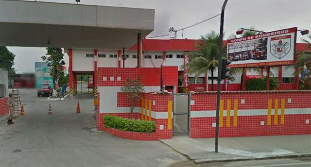 corpo-de-bombeiros-de-Nova-Iguacu