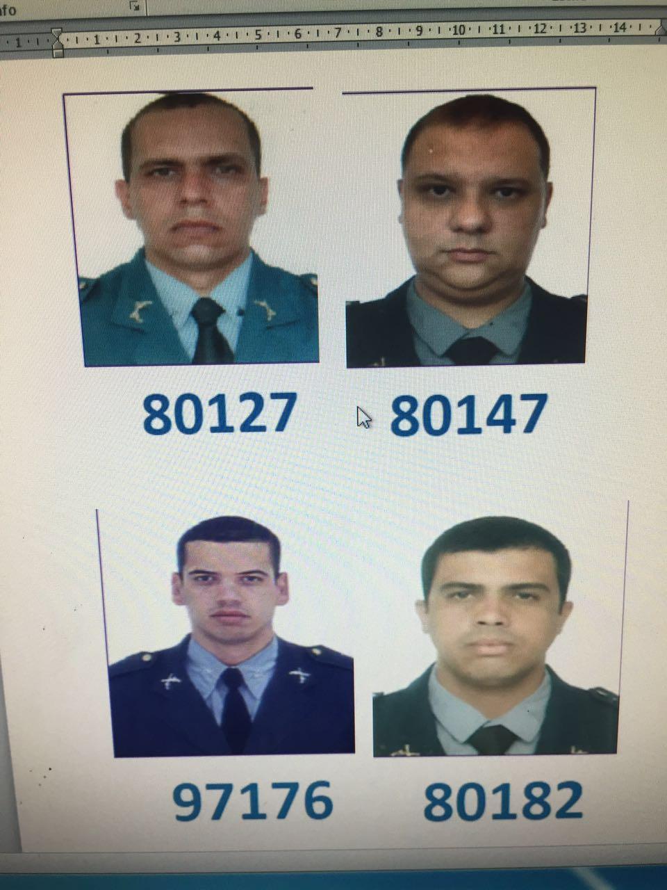 policiais-1