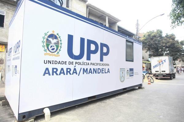 upp-mandela