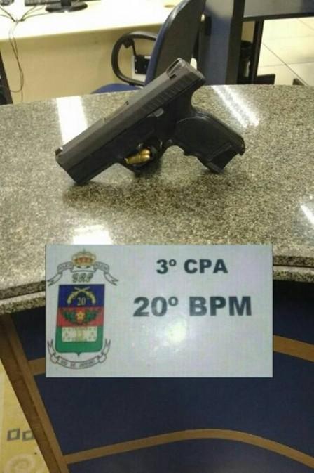 arma-1