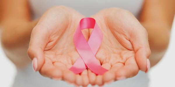 cancer-da-mamadentro