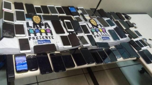 celulares_lapapresente_divulgacao1