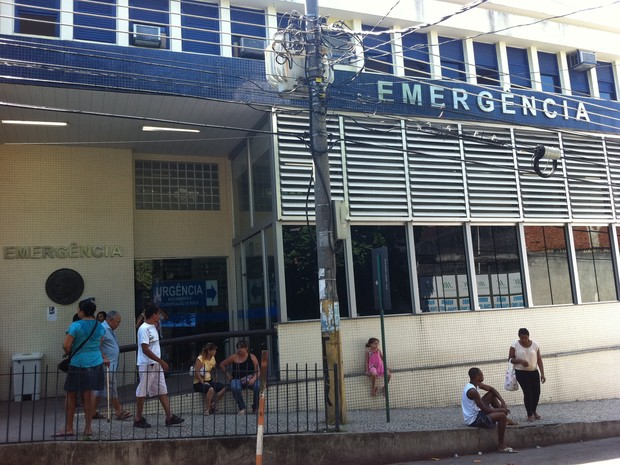 hospitalgetuliovargas09-03-2013