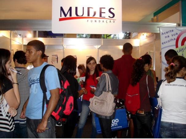 mudes1