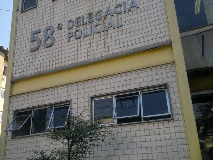 58-dp