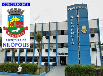apostila-concurso-prefeitura-nilopolis-2016
