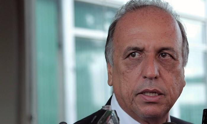 governador-pezao