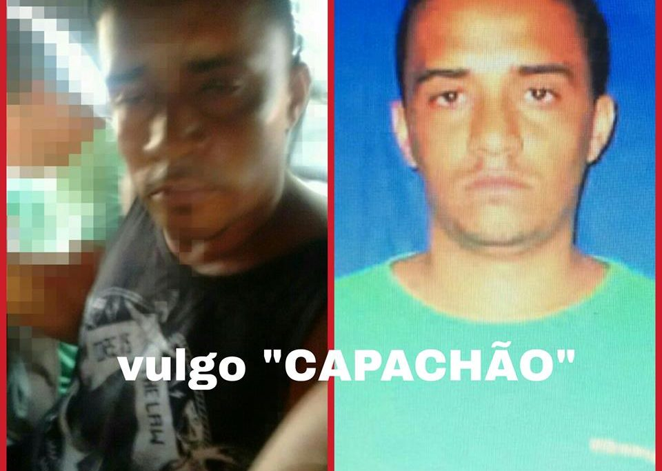 Capacho-10