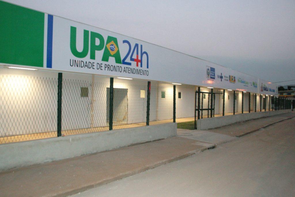 UPA-24h-e-Clínica-da-Família-Emília-Gomes-1