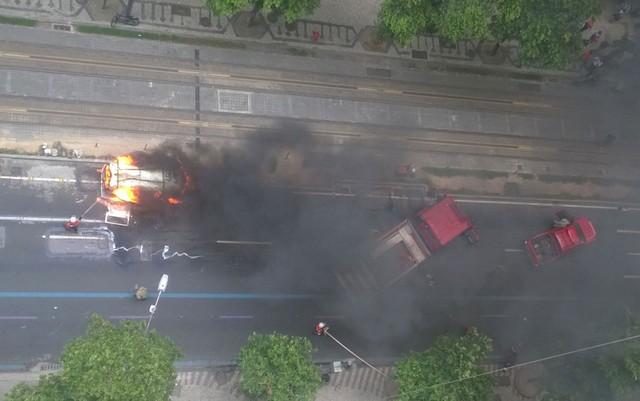 incendio-carro1