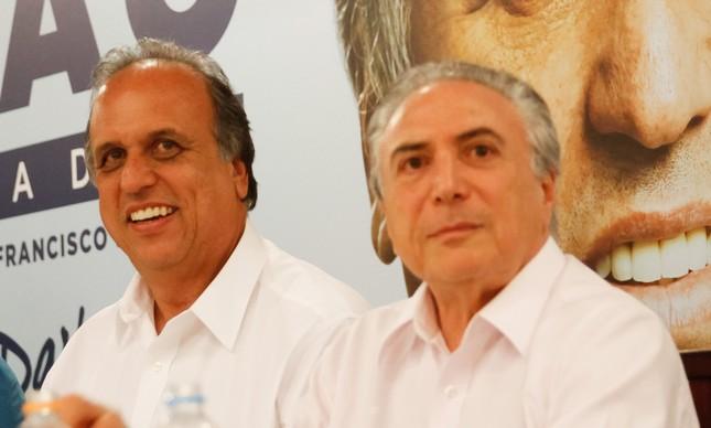 Foto: O Globo/Reprodução