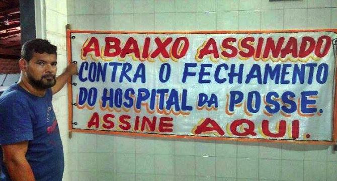 Foto :Divulgação