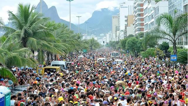 Carnaval-rio-2017-blocos