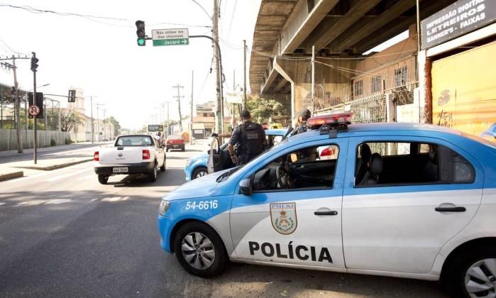 policiamento-jacarezinho