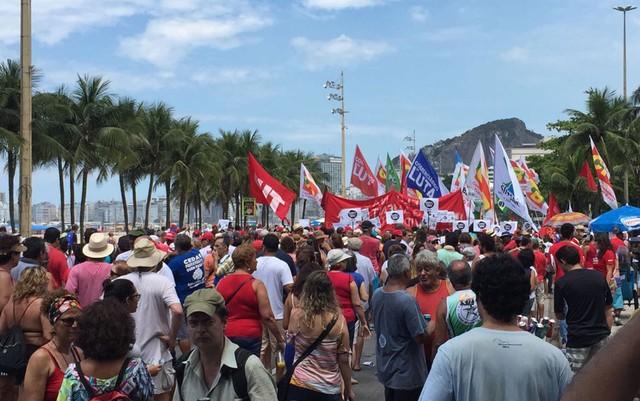 protesto-copa3a