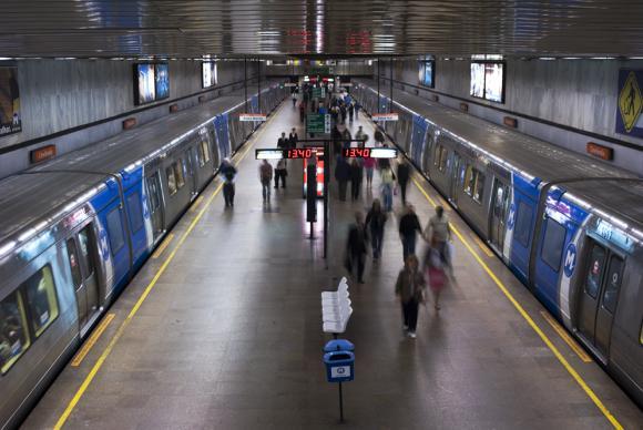 metro_rio_de_janeiro