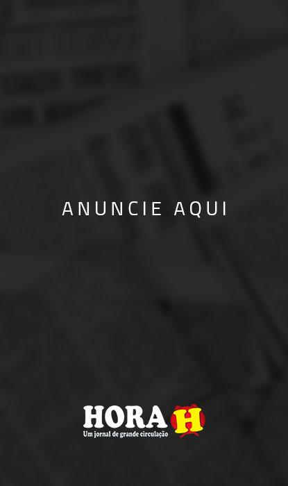 anuncio2