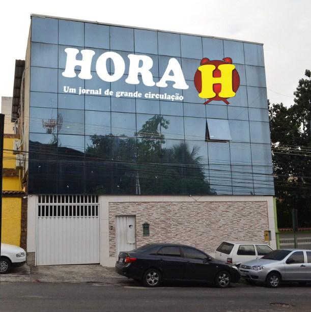 horah
