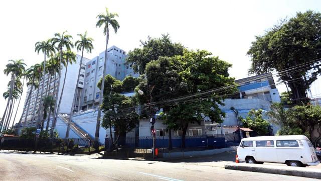 hospital-pm