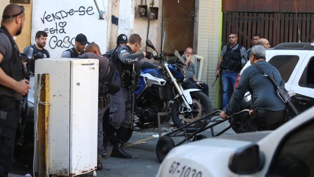 policia-operacao