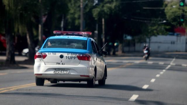 policiamento-foi-reforcado-na-regiao-da-mangueira