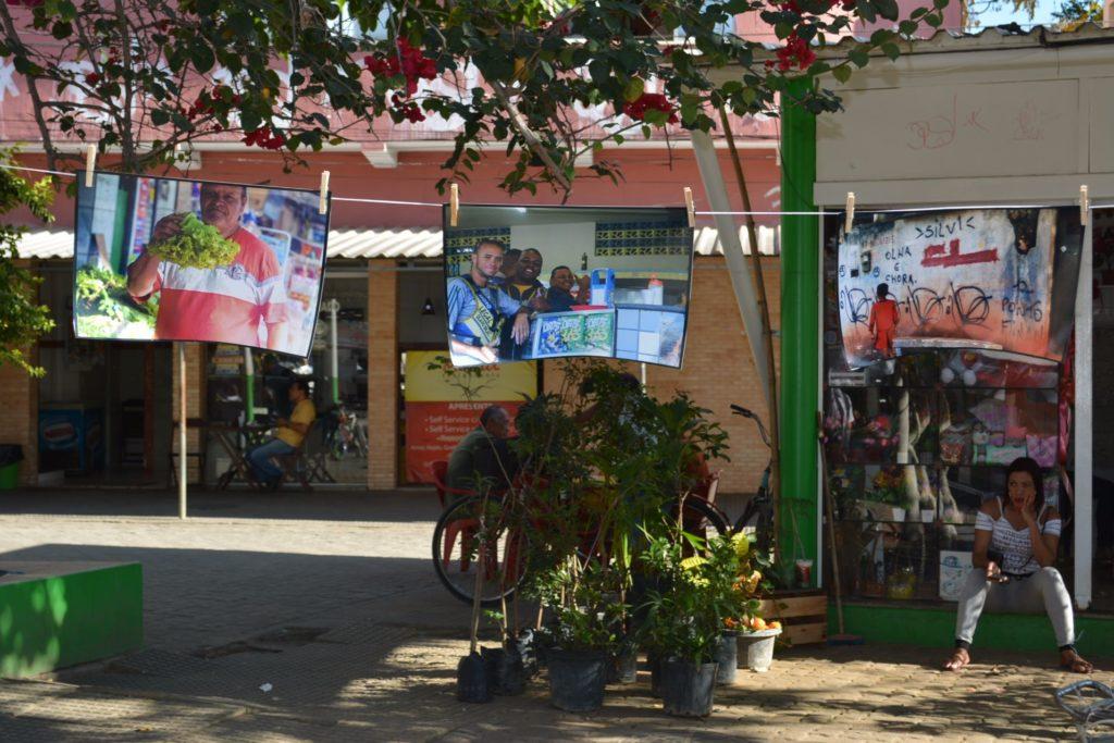 BAIXADA PARA CIMA - OFICINA DE FOTOS E CINAMA - ESPOSIÇÃO DE FOTOS - 27.07 (1)
