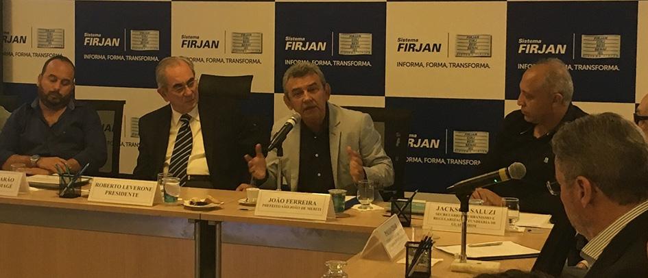 Firjan-10