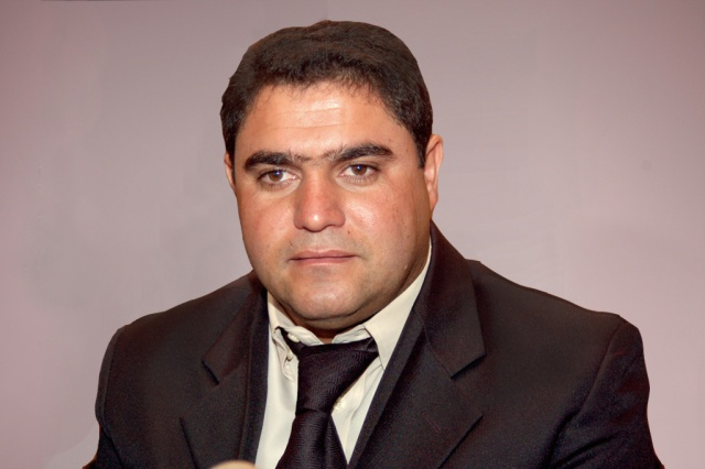 JAIR PORQUINHO - SITE