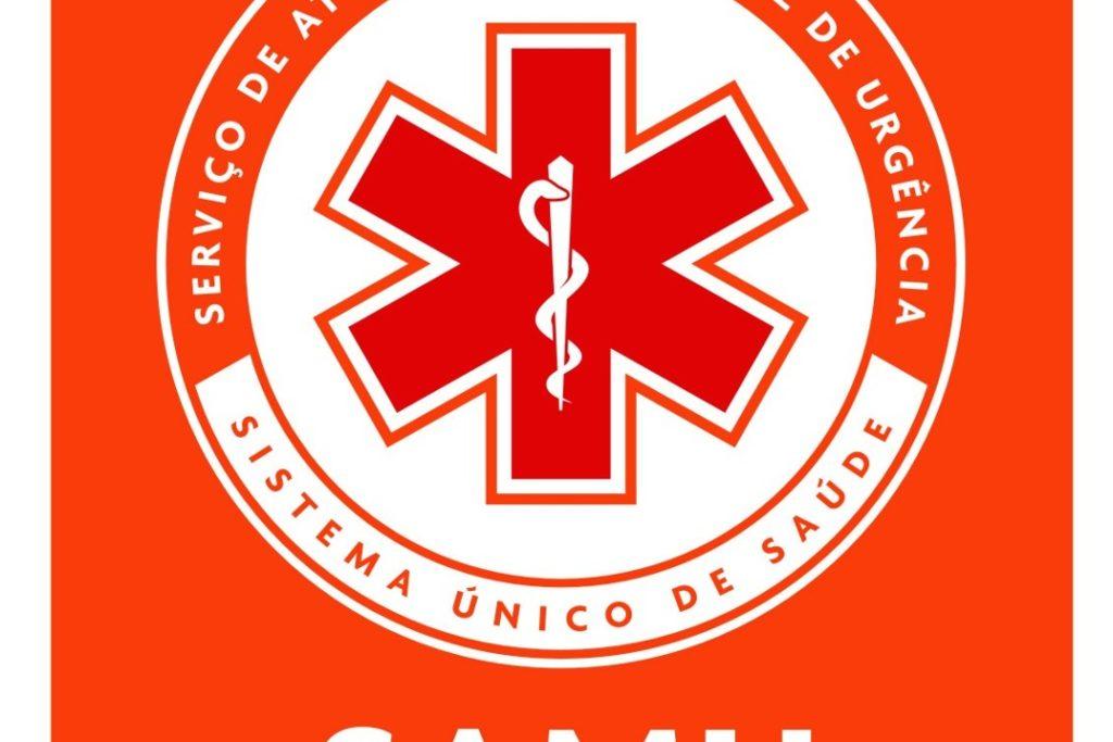 adesivo-do-samu-cor-laranja-23074-mlb20241217316_022015-f1453849345