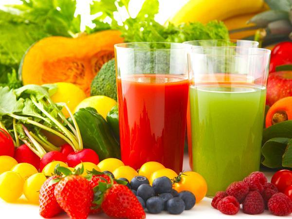site frutas