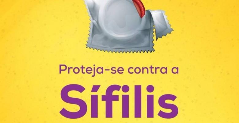 site sifilis2