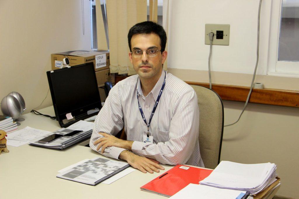 João Daher