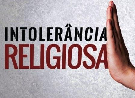 intolerancia-religiosa