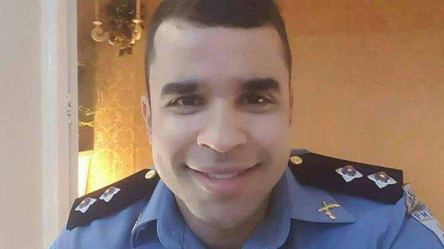 tenente