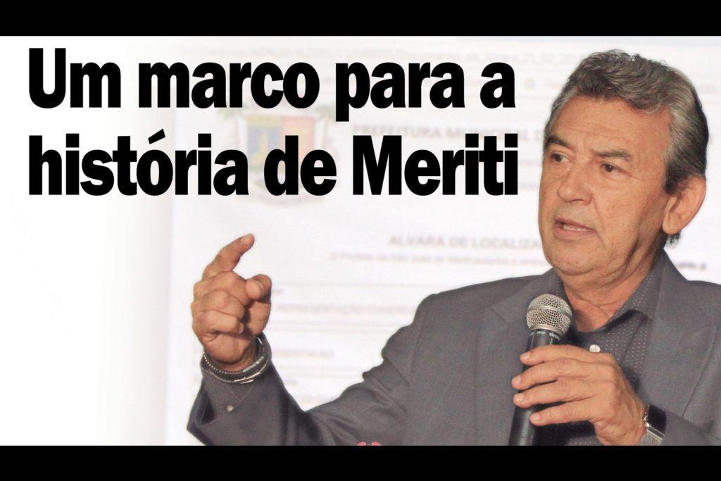 meriti2
