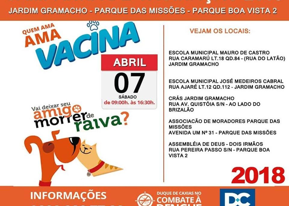 CAMPANHA RAIVA ANIMAL_07 04