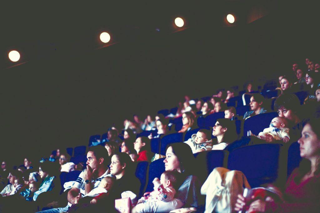 CineMaterna - foto em alta 3 OK